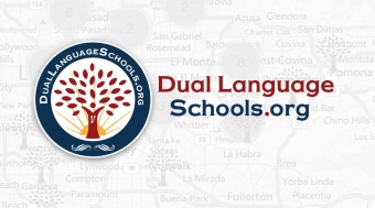 Photo for Dual Language Schools