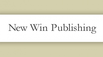 Photo for New Win Publishing