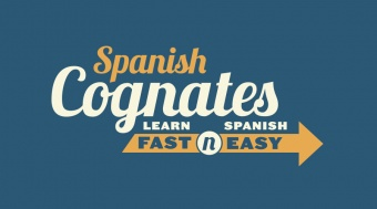 Photo for Spanish Cognates